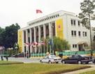 Xây tòa nhà Quốc hội như một công trình vĩnh cửu