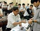 Chỉ tiêu của 110 trường ĐH, CĐ thuộc các Bộ ngành