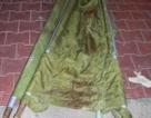 Máu vẫn chảy trên bến Ninh Kiều