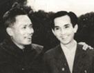 Người đặt nền tảng lý thuyết thiết kế cầu dây Việt Nam