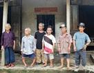 """Thế giới """"cổ tích"""" của gia đình lùn nhất Việt Nam"""