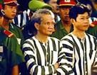 """""""Khai quật"""" lại vụ án trùm xã hội đen Năm Cam"""