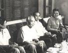 Người đặt nền tảng lý thuyết thiết kế cầu dây Việt Nam (kỳ 2)
