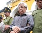 Tuyên phạt Mai Văn Dâu 14 năm tù giam