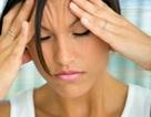 Đối phó với stress trong dịp Tết