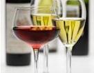 Rượu vang đỏ có lợi cho sức khỏe