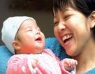MC Thảo Vân: Cuộc sống là một sự bận rộn đầy vui sướng!