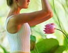 10 bài thiền tịnh đơn giản lấy lại cân bằng