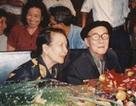 Nguyễn Thúc Hào - Một đại trưởng lão trong làng Giáo sư