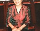 Nhà ký sinh trùng học nổi tiếng Đông Nam Á
