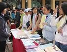 ĐH Hà Nội mở rộng mạng lưới đào tạo