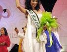 Chùm ảnh người đẹp Miss Earth 2007 tụ hội