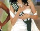 Trúc Diễm đoạt giải Người đẹp thời trang