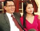 Nữ diễn viên Thu Quế sinh hạ bé trai