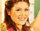 Hoa hậu miền biển Việt Nam 2007: Buồn vì câu hỏi quá cũ!