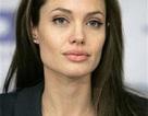 Angelina Jolie mắc bệnh nặng?