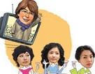 """Bảy """"nguyên tắc"""" của phim truyền hình Hàn"""