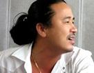 """Lê Minh Sơn: """"Với tôi, câu khách không có gì là xấu"""""""