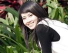 Miss Teen Huyền Trang: Học đã rồi nghĩ đến yêu sau