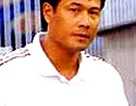 Nguyên HLV Nguyễn Hữu Thắng được tại ngoại
