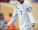 """Shearer: """"Hãy quên ĐT Anh đi Beckham"""""""