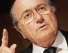 G14 nhảy vào cuộc chiến pháp lý với FIFA