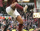 "Arsene Wenger: ""Henry sang Barca? Bịa đặt"""