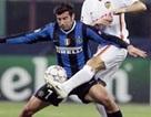 Hòa 2-2, lượt về đầy trắc trở đón đợi Inter