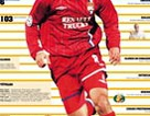 Juninho- Chuyên gia đá phạt siêu hạng