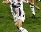 Lyon lội ngược dòng, PSG hồi sinh mạnh mẽ