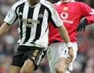 Newcastle tiếp tục gặp khó!
