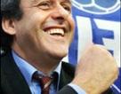 Michel Platini đả kích G14