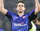 Middlesbrough đặt quyết tâm lớn