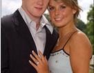 """Wayne Rooney và 10 điều """"thầm kín"""" về anh"""