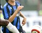 Lợi thế cho Inter và Palermo