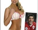 Mẹ Ronaldo phủ nhận con mình có bạn gái