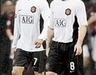 Sau Ferguson, đến lượt Rooney và Ronaldo bị đe dọa