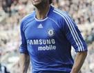 """Ballack sắp được Chelsea mời ký hợp đồng """"béo bở"""""""