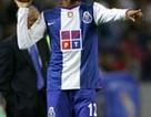 """Chelsea chấp nhận mua Bosingwa với giá """"trên trời"""""""