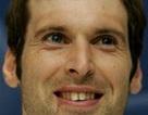 Giá Petr Cech vượt ngưỡng 25 triệu euro