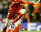 """Liverpool - """"Sếu vườn"""" Crouch rời tổ?"""