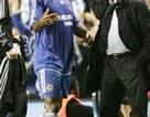Định sang Milan, Drogba từng bị Mourinho mắng té tát