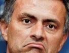 """Mourinho - """"Dại dột"""" khi không rời Chelsea sớm?"""