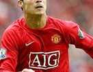 """Ronaldo lại """"ẵm"""" thêm hai danh hiệu cá nhân"""