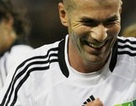 Zidane sẽ dẫn dắt đội bóng hạng nhất nước Anh?
