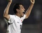 11 cầu thủ tỏa sáng nhất tại Asian Cup 2007