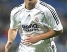 """Juve muốn đưa Cannavaro về lại """"mái nhà xưa"""""""