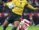 """Puyol """"ngán"""" nhất Thierry Henry"""