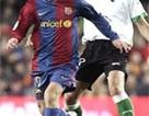 """Lionel Messi: """"Chúng tôi đâu đã chết"""""""
