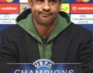 """Rijkaard: """"Liverpool làm được, sao chúng tôi lại không?"""""""